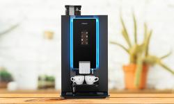 荷兰 ANIMO 顶级全自动商用现磨咖啡机